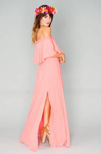 vestido-de-madrinha-de-casamento-rosa