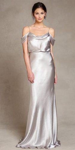vestido-de-madrinha-prata