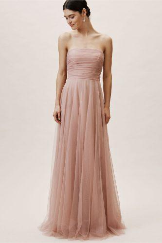 vestido-de-madrinha-rosa-blush