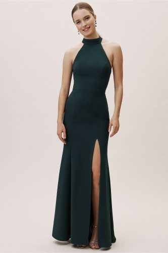 vestido-de-madrinhas-de-casamento-verde (1)