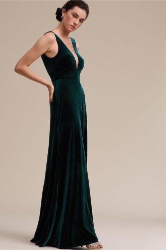 vestido-de-madrinhas-de-casamento-verde (2)