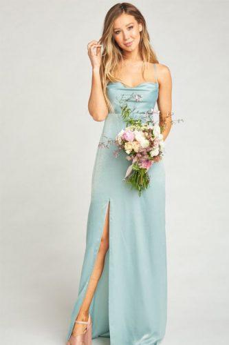 vestido-madrinha-casamento-verde-água