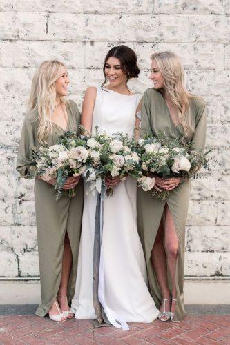 vestido-madrinha-casamento-verde-oliva