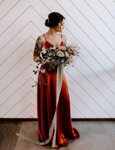 vestido-madrinha-de-casamento-terra