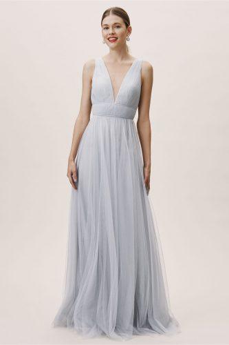 vestido-madrinhas-azul-serenite (1)