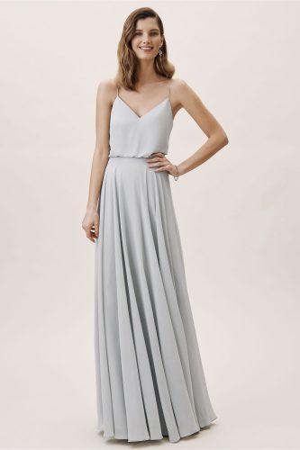 vestido-madrinhas-azul-serenite (2)