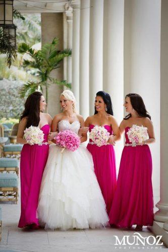 vestido-madrinhas-pink