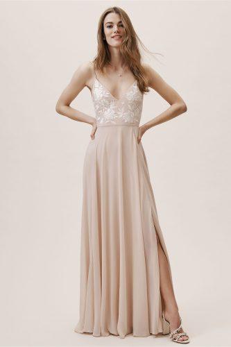 vestido-nude-para-madrinha-de-casamento (1)