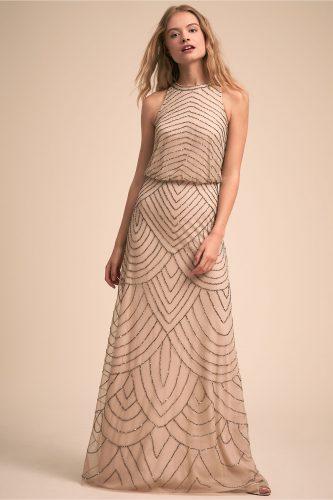 vestido-nude-para-madrinha-de-casamento (2)