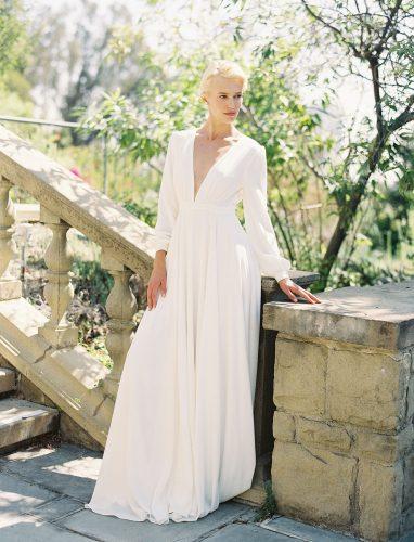 vestido-para-madrinha-branco