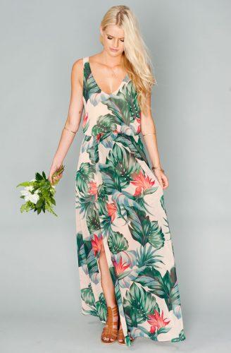 vestido-para-madrinha-de-casamento-estampado (1)