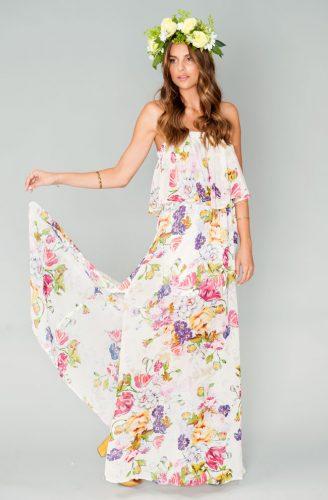 vestido-para-madrinha-de-casamento-estampado (2)