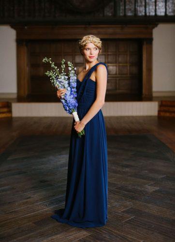 vestido-para-madrinha-em-azul (1)