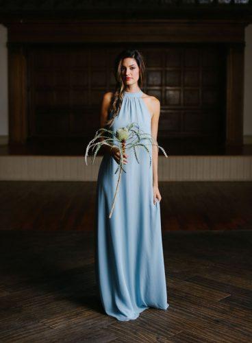 vestido-para-madrinha-em-azul (2)