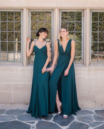 vestido-para-madrinha-verde