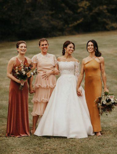 vestido-para-madrinhas-de-casamento-terrosos