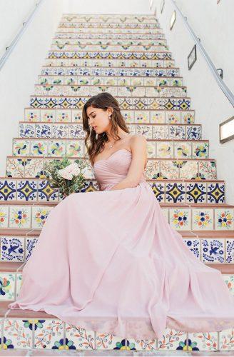 vestido-rose-para-madrinha-de-casamento