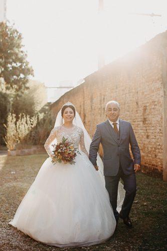 Casamento-classico-industrial-na-casa-das-caldeiras-44