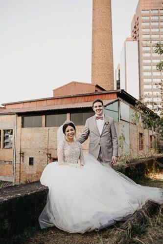 Casamento-classico-industrial-na-casa-das-caldeiras-62
