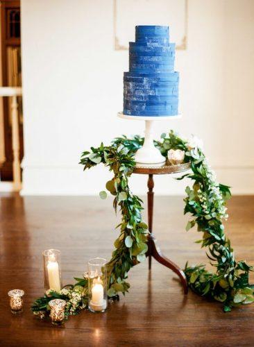 bolo-de-casamento-classic-blue