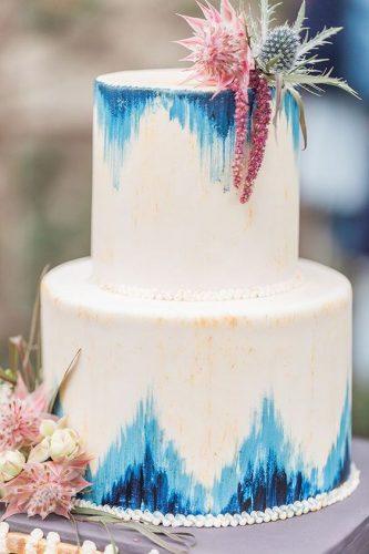 bolo-de-casamento-com-azul (1)