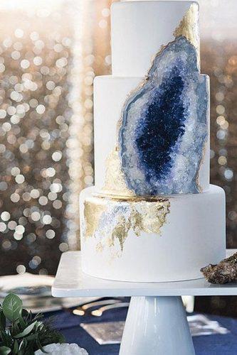 bolo-de-casamento-com-azul (4)
