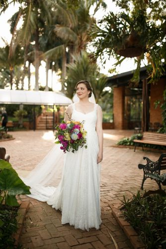 casamento-ar-livre-estilo-boho-mariana-e-rafael (25)