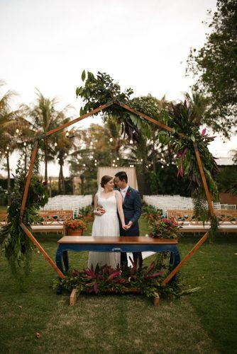 casamento-ar-livre-estilo-boho-mariana-e-rafael (36)