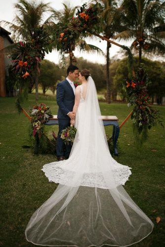 casamento-ar-livre-estilo-boho-mariana-e-rafael (37)
