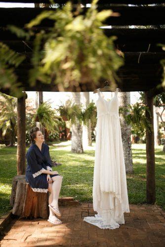 casamento-ar-livre-estilo-boho-mariana-e-rafael (4)