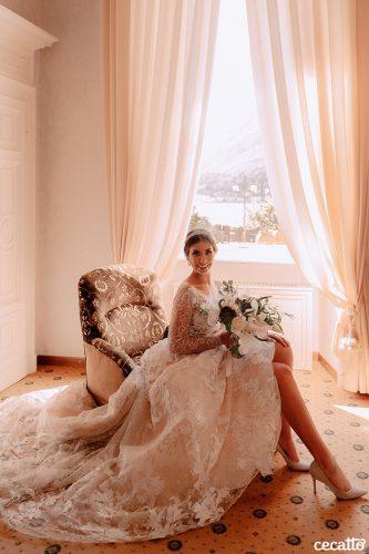 casamento-elegante-leticia-e-daniel (13)