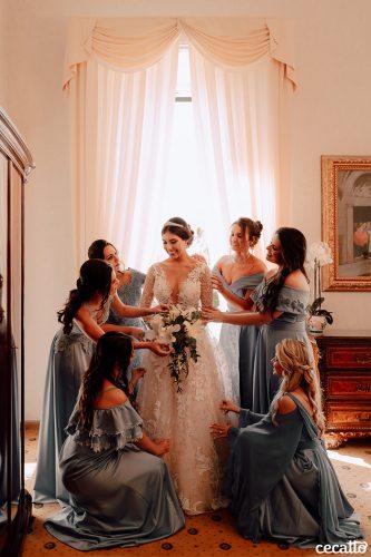casamento-elegante-leticia-e-daniel (14)