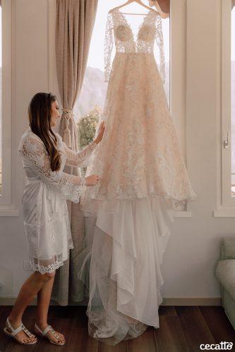 casamento-elegante-leticia-e-daniel (2)