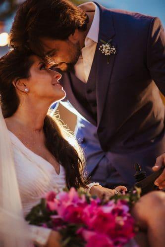 casamento-emocionante-daniela-bortman-119