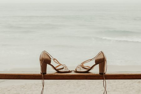 casamento-emocionante-daniela-bortman-22
