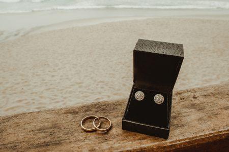 casamento-emocionante-daniela-bortman-23