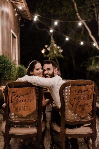 MARCELA & SAMUEL {PRÉVIA}