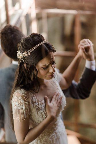 casamento-marcela-taís-e-samuel-antunes (13)