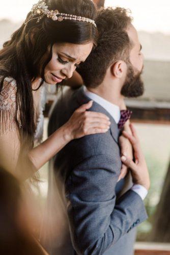 casamento-marcela-taís-e-samuel-antunes (14)