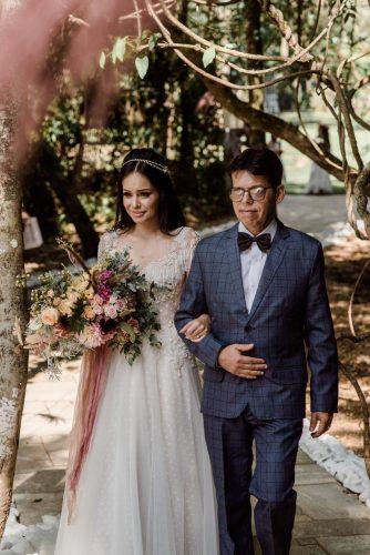casamento-marcela-taís-e-samuel-antunes (20)