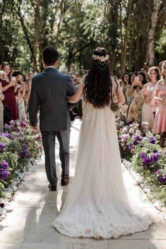 casamento-marcela-taís-e-samuel-antunes (24)