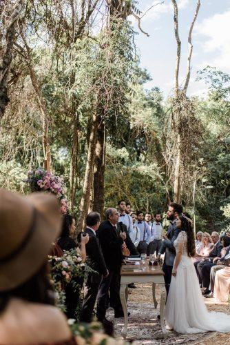 casamento-marcela-taís-e-samuel-antunes (25)