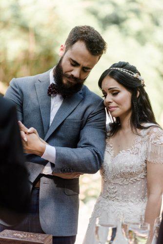 casamento-marcela-taís-e-samuel-antunes (28)