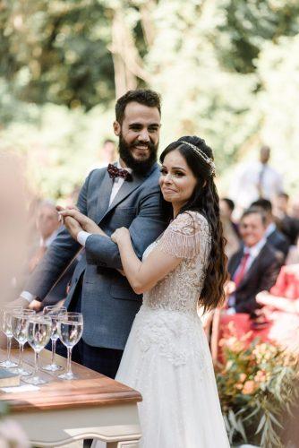 casamento-marcela-taís-e-samuel-antunes (38)