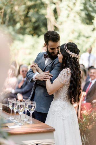 casamento-marcela-taís-e-samuel-antunes (41)