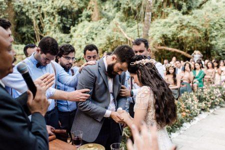 casamento-marcela-taís-e-samuel-antunes (46)