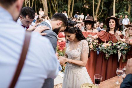 casamento-marcela-taís-e-samuel-antunes (48)