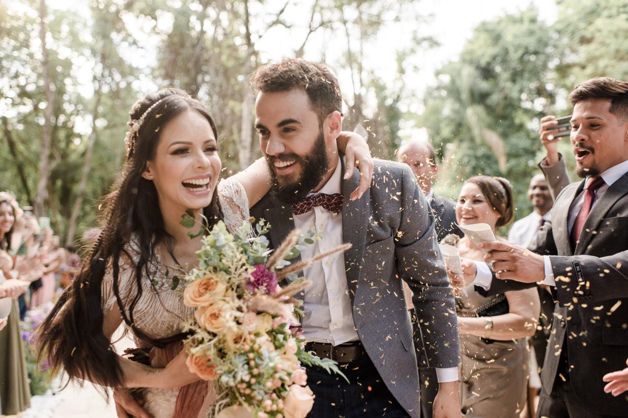 casamento marcela taís