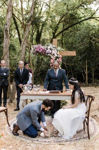 casamento-marcela-taís-e-samuel-antunes (76)