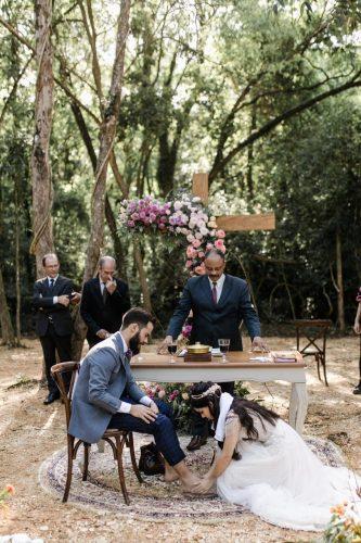 casamento-marcela-taís-e-samuel-antunes (77)